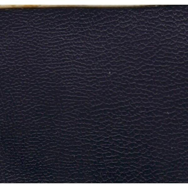 Δερματίνη Κολοράντο 08 Μπλε Σκούρο