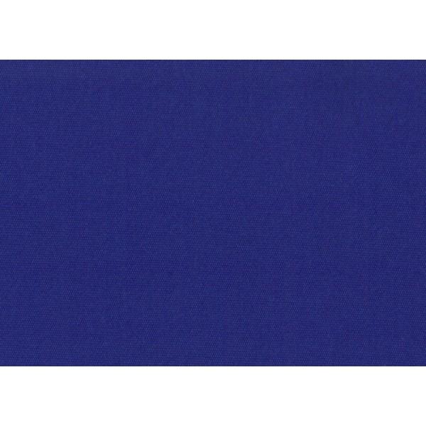 Yachtmaster Μπλε Ηλεκτρίκ