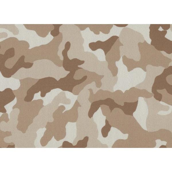 Δερματίνη Camouflage 2351